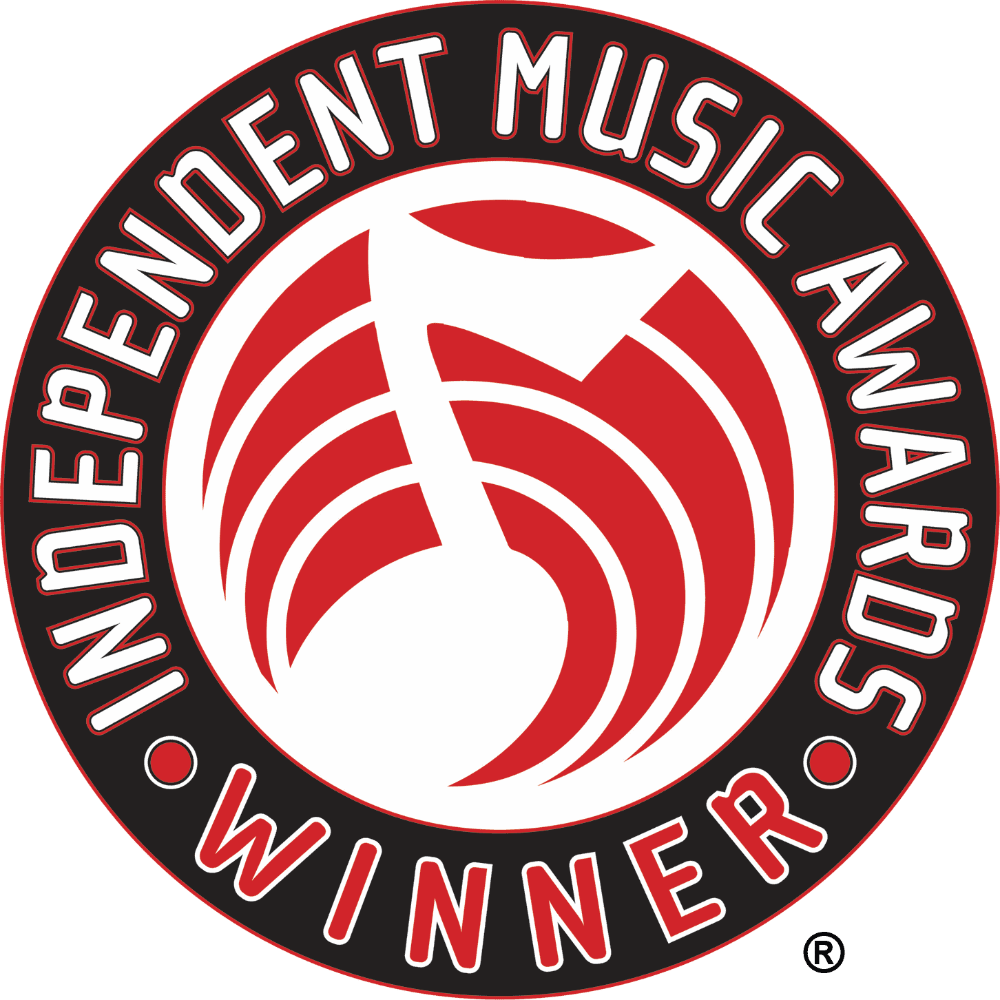 Two Music Awards for Volodja Balzalorsky at IMA - Independent Music Awards