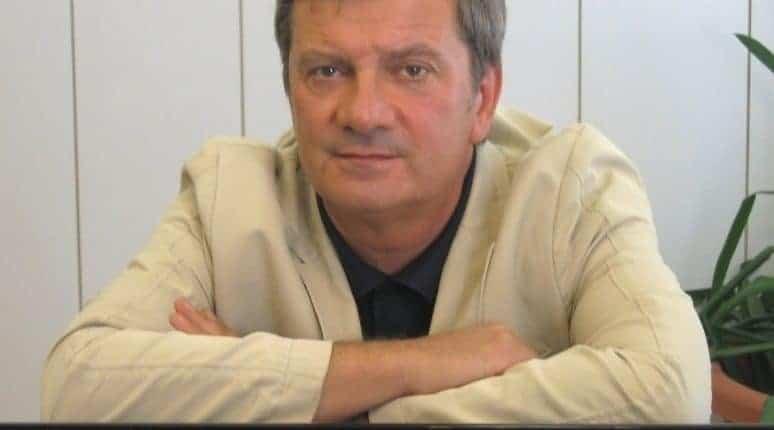 Hinko Haas